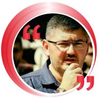 Engin Eroğlu